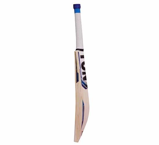 SS Ton Player Edition English Willow Cricket Bat3