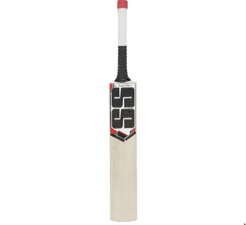 SS_MASTER 9000 English Willow Cricket Bat