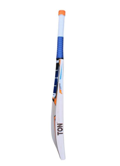 SS_Master 1500 English Willow Cricket BAT