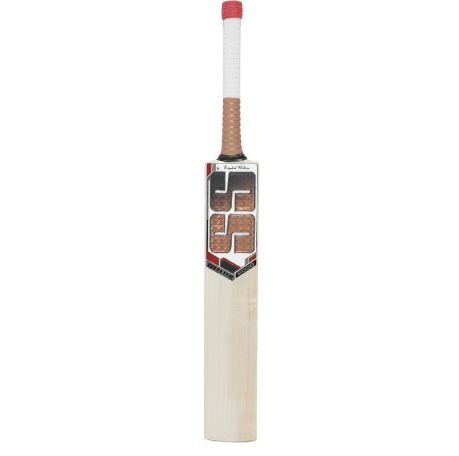 SS_Master 2000 English Willow cricket bat