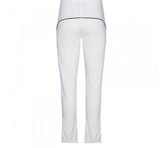 Tyka Median Cricket Trouser_back