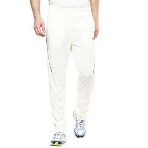 Tyka Median Cricket Trouser_front