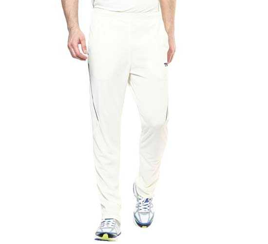 Tyka Median Cricket Trouser_front