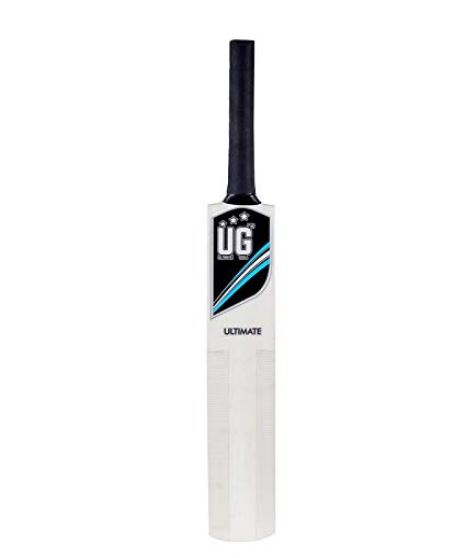 ULTIMATE GOAL Popular Willow Professional Cricket BAT