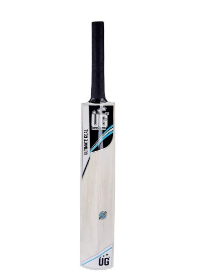 ULTIMATEGOAL Popular Willow Professional Cricket BAT