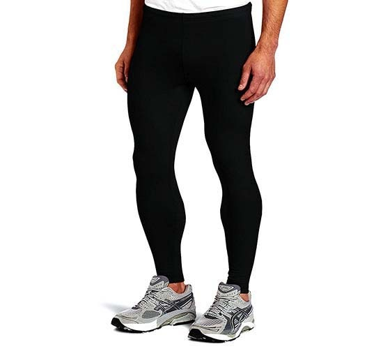 WillCraft Fitness Tights