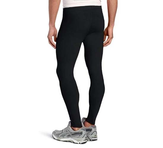 WillCraft Fitness Tights1
