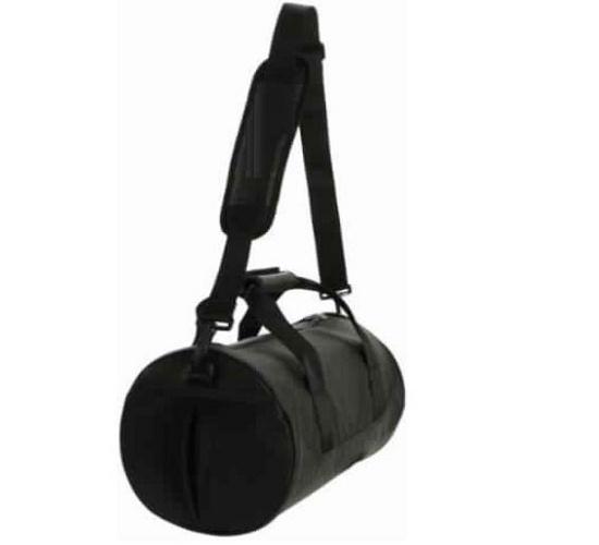 WillCraft PU Football Combo_Bag