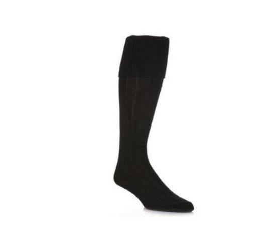 WillCraft PU Football Combo_stockings