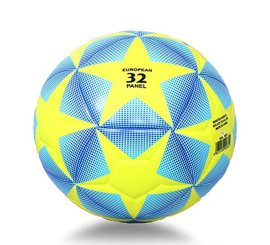 WillCraft PU Football