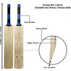 WillCraft-Scooped-Cricket-Bat-for-Hard-Tennis-Ball_Basic-profile