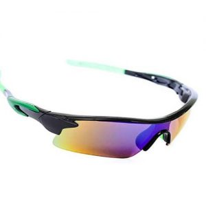 WillCraft Sports Gladiator Sunglasses_1st