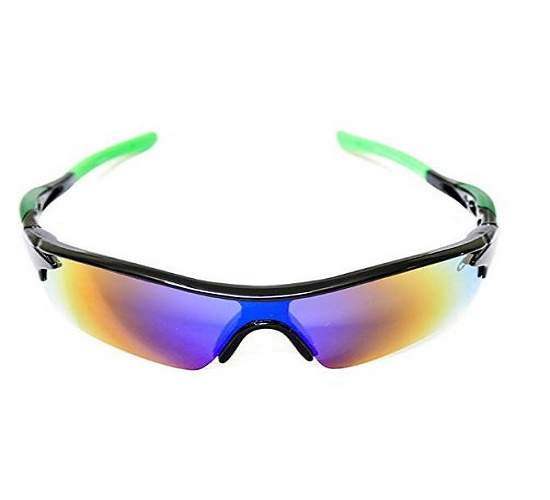 WillCraft Sports Gladiator Sunglasses_2nd