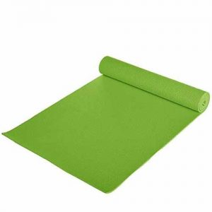 WillCraft Y10 Yoga Mats