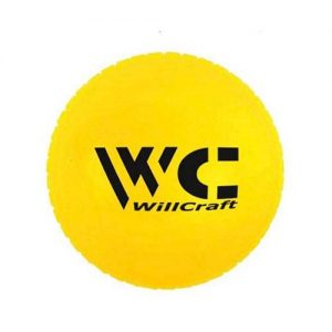 WillCraft cricket wind ball