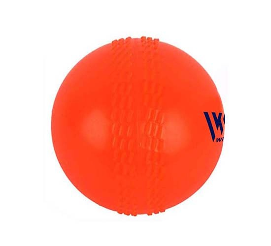 WillCraft cricket wind ball0