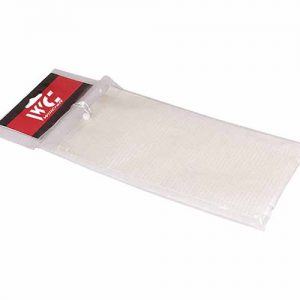 Willcraft anti scaff sheet_basic