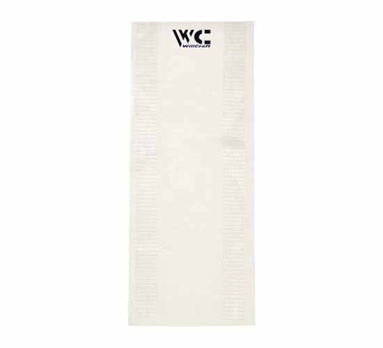Willcraft anti scaff sheet_premium