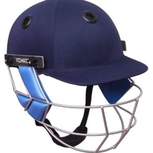 YONKER Club Cricket Helmet