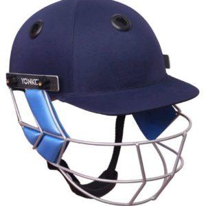 YONKER Club Cricket Helmet