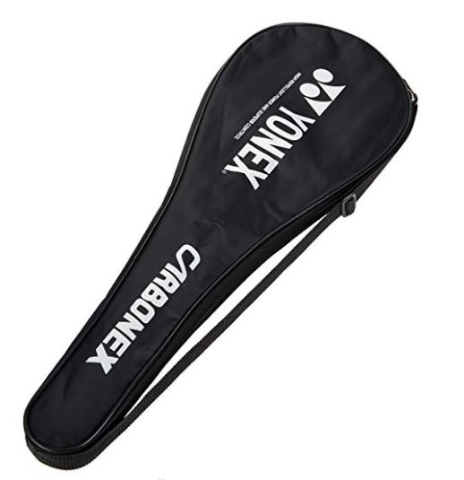 Yonex-Carbonex 6000EX Badminton Racquet