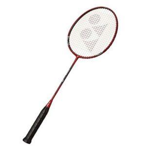 Yonex Carbonex 7000 Plus Badminton RacqueT