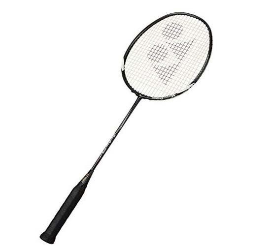 Yonex-Muscle Power 29 Lite Badminton Racquet, 3U-G4