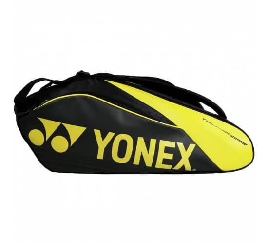 Yonex SUNR9626TG BT6 Double Compartment Badminton Kitbag_new