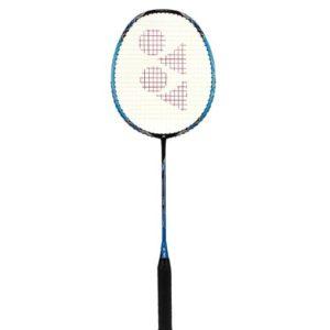 Yonex-Voltric Lite Badminton Racquet