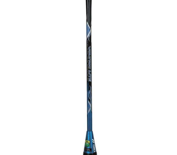 Yonex Voltric Lite Badminton Racquet