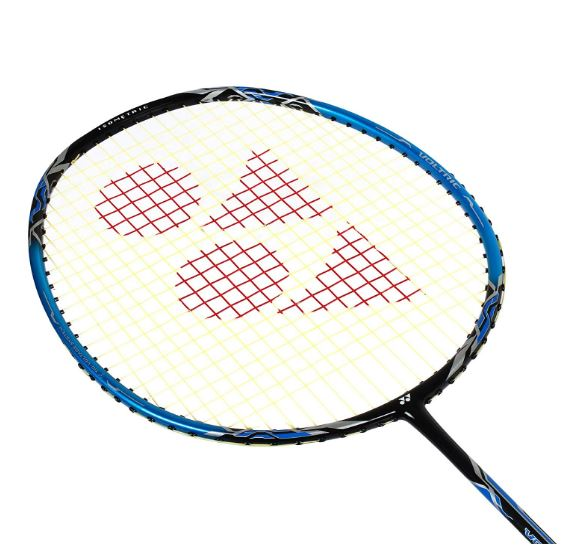 Yonex Voltric Lite Badminton Racquets