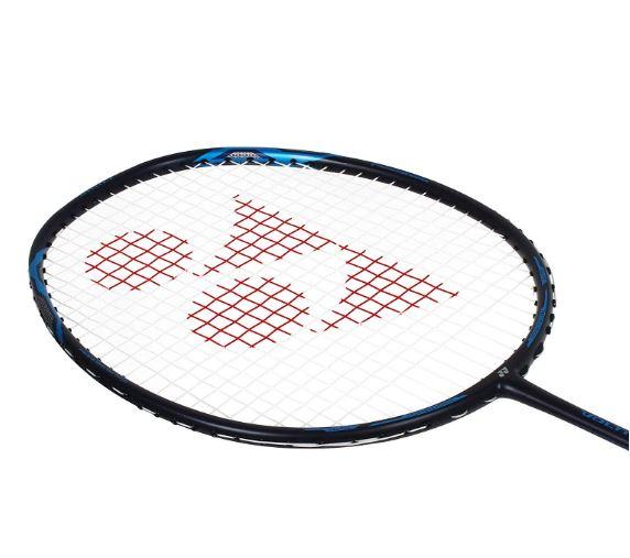Yonex_0.7DG Blend Badminton Racquet (Blue)
