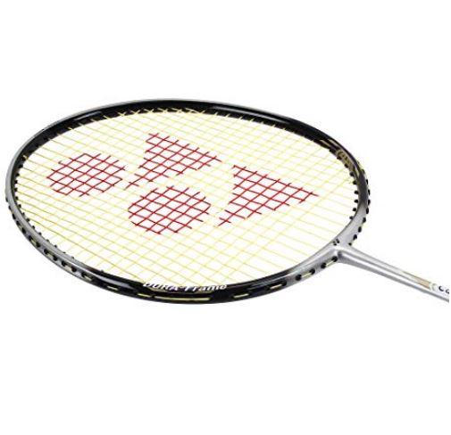 Yonex_Carbonex 6000EX Badminton Racquet