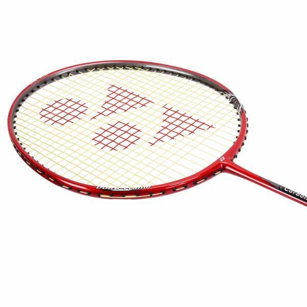Yonex_Carbonex 7000 Plus Badminton Racquet