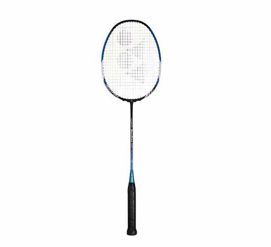 Yonex_Muscle Power 22 Plus G4-3U Badminton Racquet