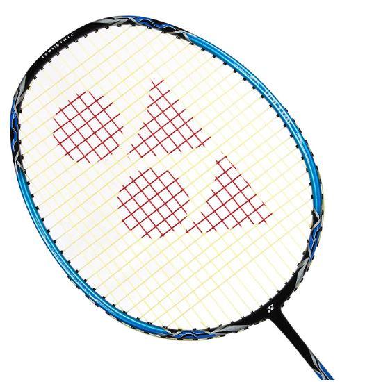 Yonex_Voltric Lite Badminton Racquet