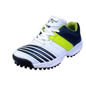 ZIGARO Z20 Cricket Rubber Stud