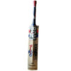 BDM Dynamic Power 20 20 English Willow Cricket Bat With Free Anti Stuff Sheet_front