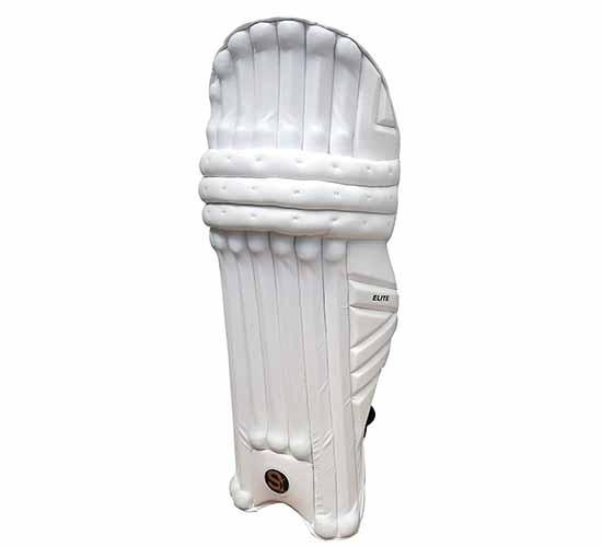Elite-Batting Gaurds-(Right Handed)