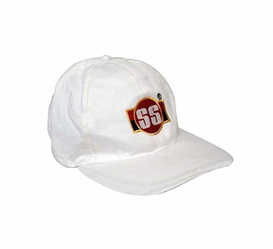 SS Original Cricket Cap