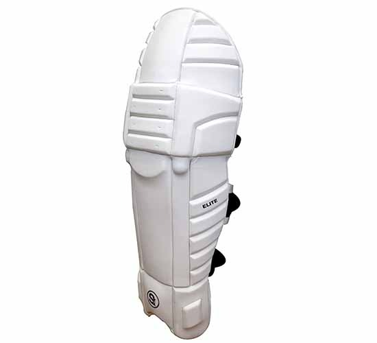 Setia-International Batting Leg Guard Elite Limited Edition