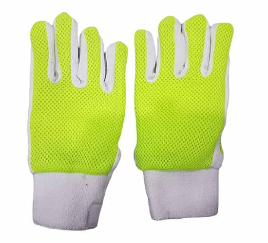 WillCraft Dura Wicket Keeping Inner Gloves