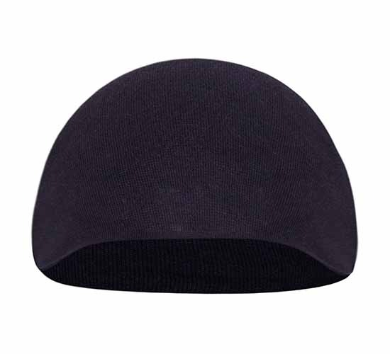 WillCraft Pure Cotton Skull Pro-Cap