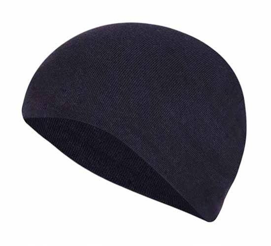 WillCraft Pure Cotton Skull Pro Cap