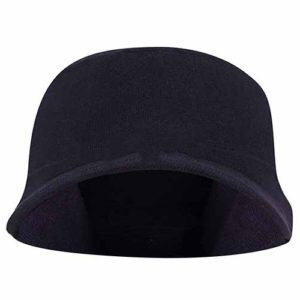 WillCraft Pure Cotton Skull Pro Cap2