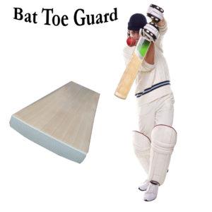 Bat Toe Guards