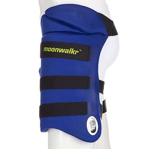 moonwalkr-ENDOS Thigh Guards