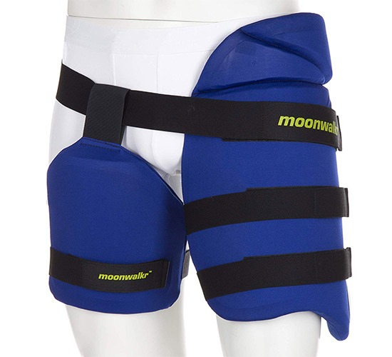 moonwalkr-ENDOS-Thigh-Guards