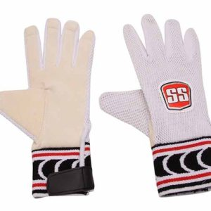 SS Test Inner Wicket Keeping Gloves