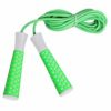 Cosco Elevate PVC Jump Rope